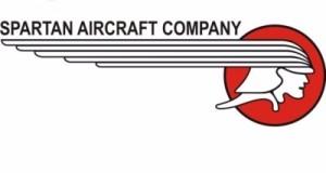 Spartan_logo-400x400