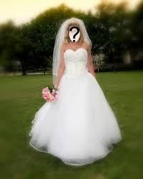 sparta bride