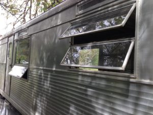 sparta windows