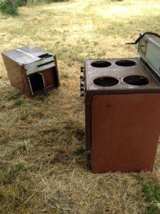 sparta appliances to go
