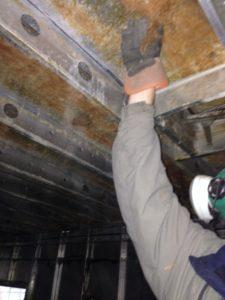 sparta-insulation